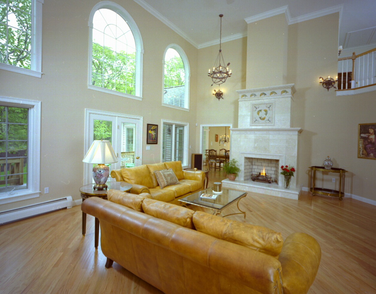 great-room-gold-couch