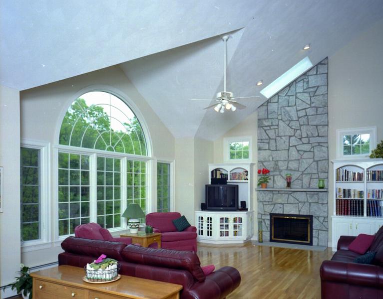 grey-stone-fireplace