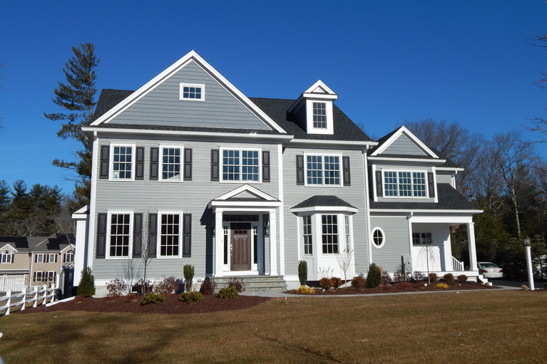 grey-white-trim-blk-shutters