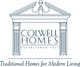 https://www.colwellhomes.com/wp-content/uploads/2021/04/Colwell-Homes-logo-and-tag-footer.png